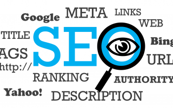 12 Step How to Seo Your New Domain Blog/website