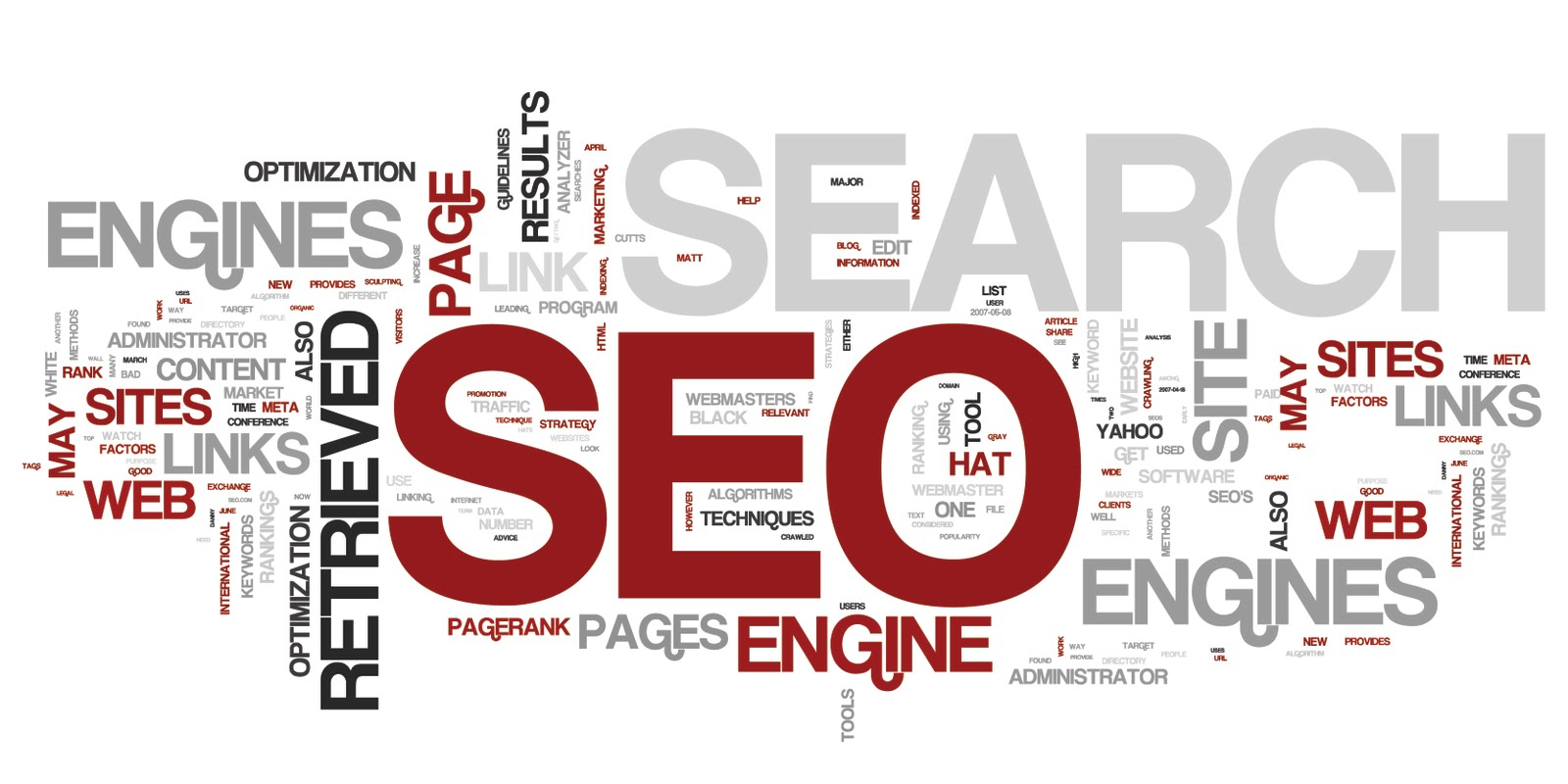 Why Use SEO?