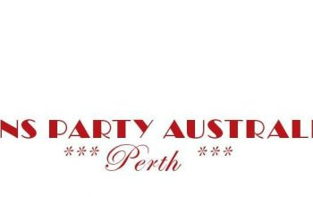 Fabulous Hens Night Perth Ideas to Celebrate Your Last Hurrah