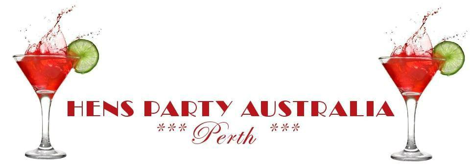 Fabulous Hens Night Perth Ideas to Celebrate Your Last Hurrah