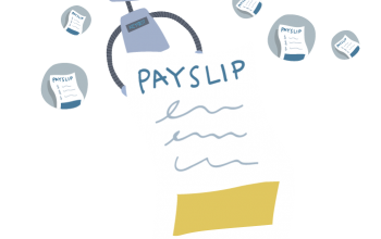 The Sample Payslip: An Essential Payroll Tool for Businesses and Organizations