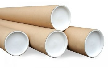 How to Buy Cardboard Tubes for Packaging Online?