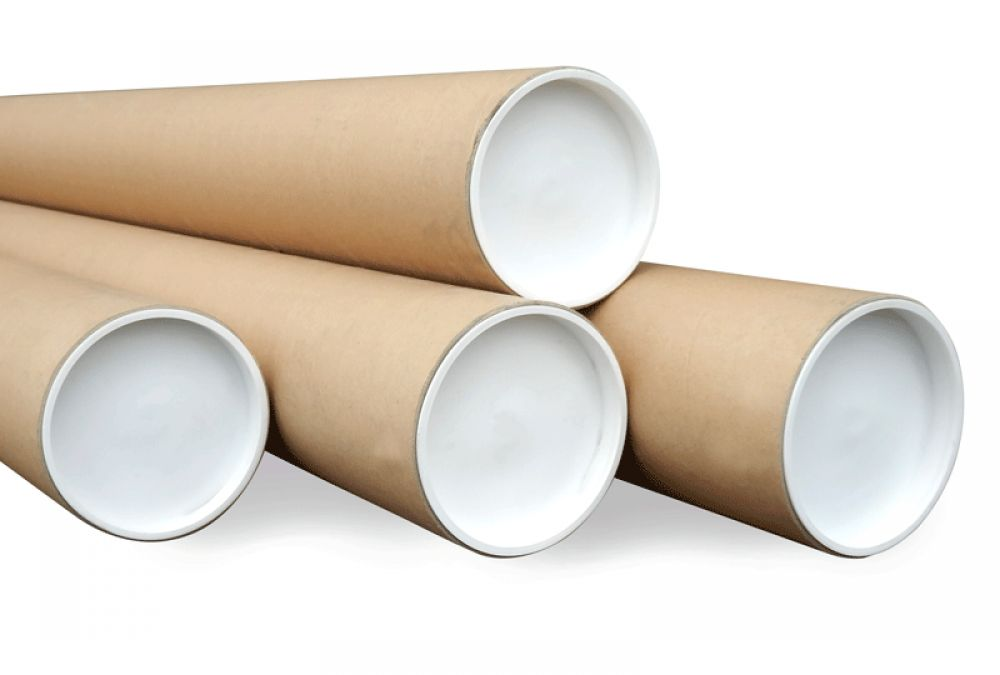 Buy Premium Quality Cardboard Tubes for Packaging Online?