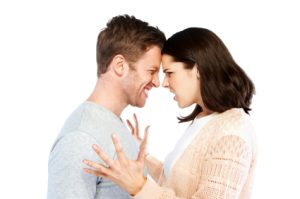 Are You Stuck in Hostile and Volatile Conflict in Your Relationship?