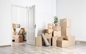 Moving Tips – Ask Movers how to move easily
