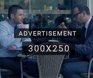 Advertisement-2a-300x250